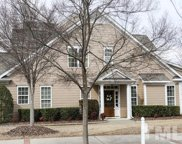 1000 Checkerberry Drive, Morrisville image