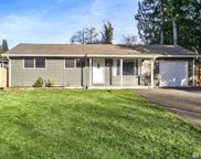 22627 1st Place W, Bothell image