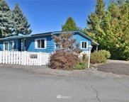 13320 Highway 99 Unit #193, Everett image
