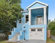 3516 Delachaise  Street, New Orleans image