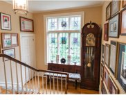 2125 S Easton Road, Doylestown image