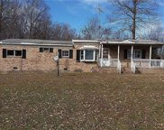1667 Chippokes Farm Road, Surry image