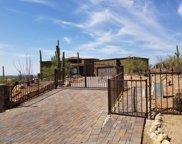 4041 N Larkspur, Tucson image