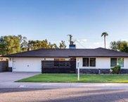 1209 W Medlock Drive, Phoenix image