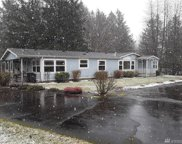 15922 Agate  SE, Yelm image