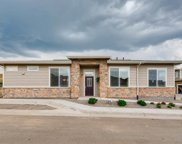 12279 Stone Timber Court, Parker image