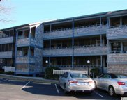 250 Maison Dr. Unit E-11, Myrtle Beach image