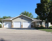 909 SE 15th Ave., Minot image