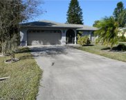 16279 Mirror Lake DR, North Fort Myers image