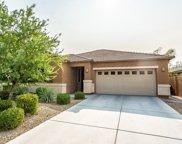 23313 N 43rd Street, Phoenix image