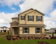 4504 Latimer Way, Sanford image