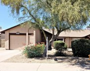 5608 W Commonwealth Place, Chandler image