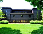 526 Ashland Avenue, River Forest image