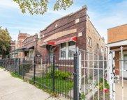 909 N Ridgeway Avenue, Chicago image