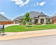 2733 Open Range Road, Edmond image