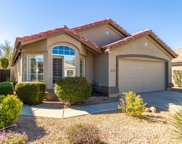 4229 E Chaparosa Way, Cave Creek image