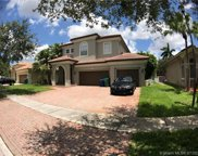 19371 Sw 30th St, Miramar image