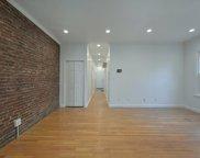 614 Dorchester Ave Unit 1, Boston image