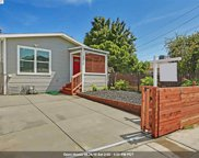 4010 Masterson St, Oakland image