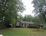 105 Winsford Drive, Greenville image