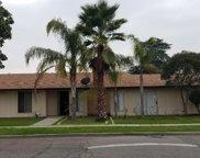 5082 E Home, Fresno image