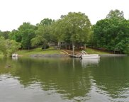 1.156 Ac Lot  Island View Circle Unit #D, Fort Mill image