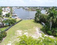 9990 Gulf Shore Dr, Naples image