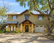 2743 Lakeview Dr, Canyon Lake image