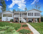 1121 Berry Hill  Drive, Norwood image