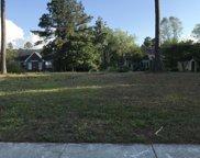 1121 Willow Pond Lane, Leland image