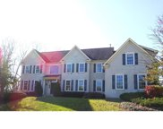 16 Leaf Creek Court, Douglassville image