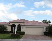 20790 Mystic WAY, North Fort Myers image