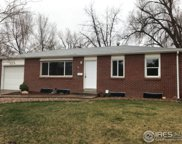 534 27th Ave, Greeley image