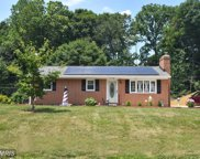 230 BYNUM RIDGE ROAD, Forest Hill image