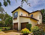 54     Secret Garden, Irvine image