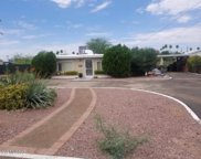 2633 N Calle De Romy, Tucson image