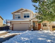 1262 N Stratton Avenue, Castle Rock image