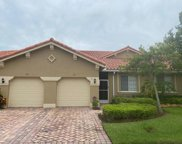 6500 Oxford Circle Unit #102, Vero Beach image