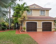 19479 Nw 24th Pl, Pembroke Pines image