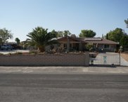 19580 Yanan Road, Apple Valley image