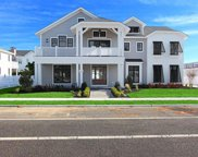 11610 Second Ave, Stone Harbor image