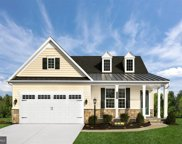 1202 Sculthorpe   Drive, West Chester image