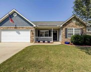 324 Rivers Edge Circle, Simpsonville image