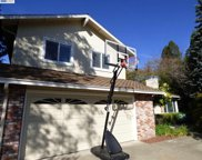 5510 Rothman Ct, Castro Valley image