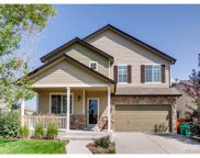 15831 East Flying Quail Lane, Parker image
