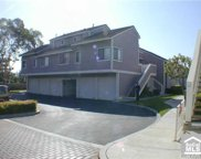18 Abbey Lane, Aliso Viejo image