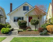 3009 14th Ave S, Seattle image