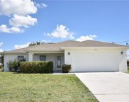 1113 NW 10th AVE, Cape Coral image