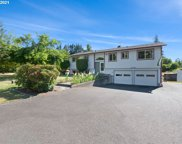 23240 SW BOONES FERRY  RD, Tualatin image