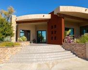 4060 E La Espalda, Tucson image